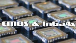image-cmos-and-ingaas-sensors-nit