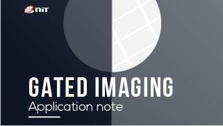gated-imaging-thumbnail