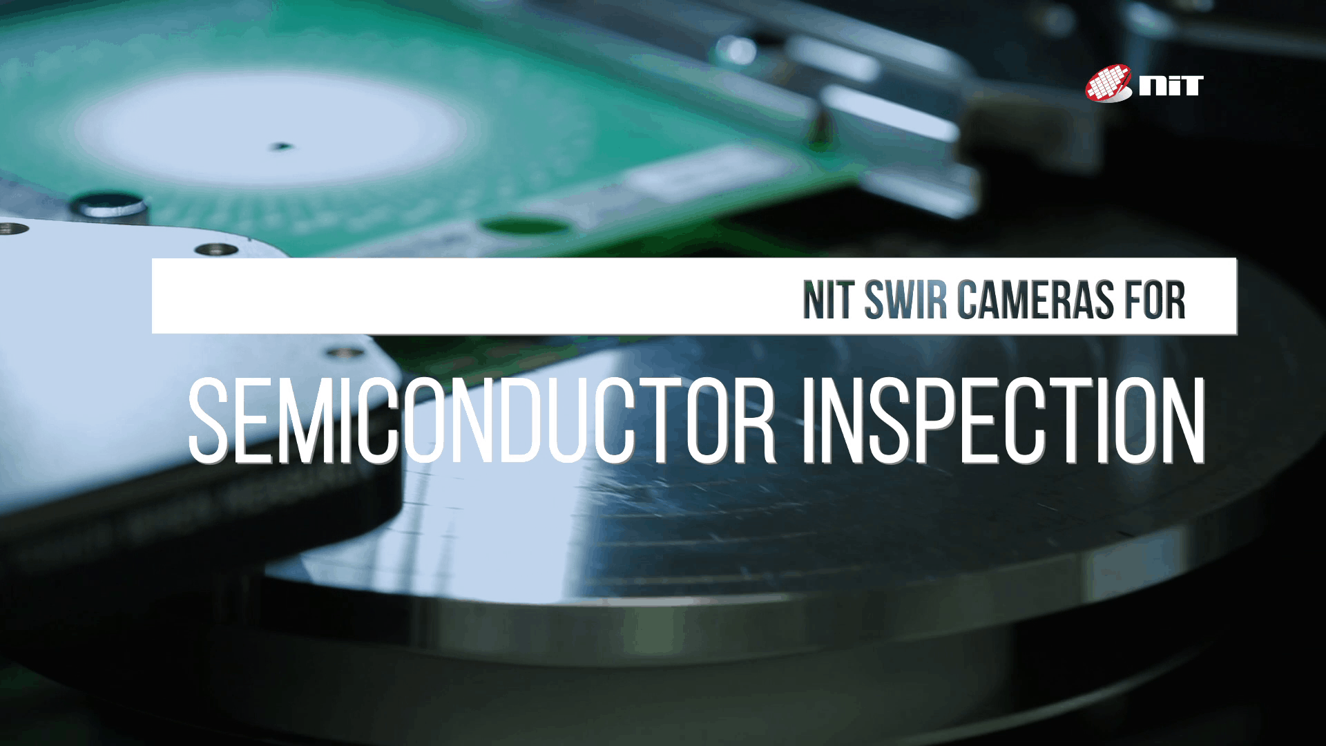 nit-swir-cameras-for-semiconductor-inspection-thumbnail