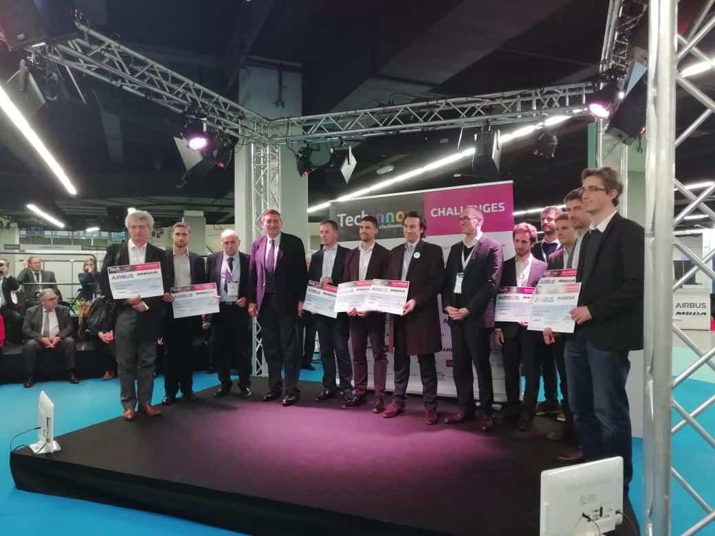 nit-techinnov-award