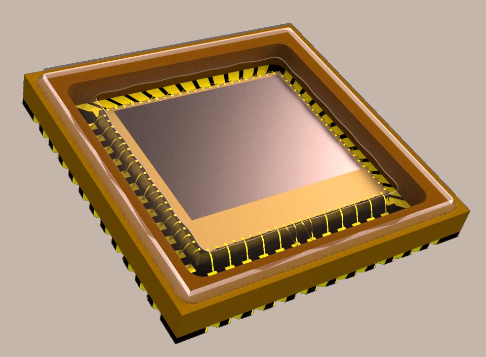 NIT nsc1701 sensor