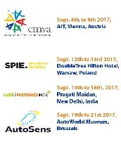 NIT-shows-plan-september-2017