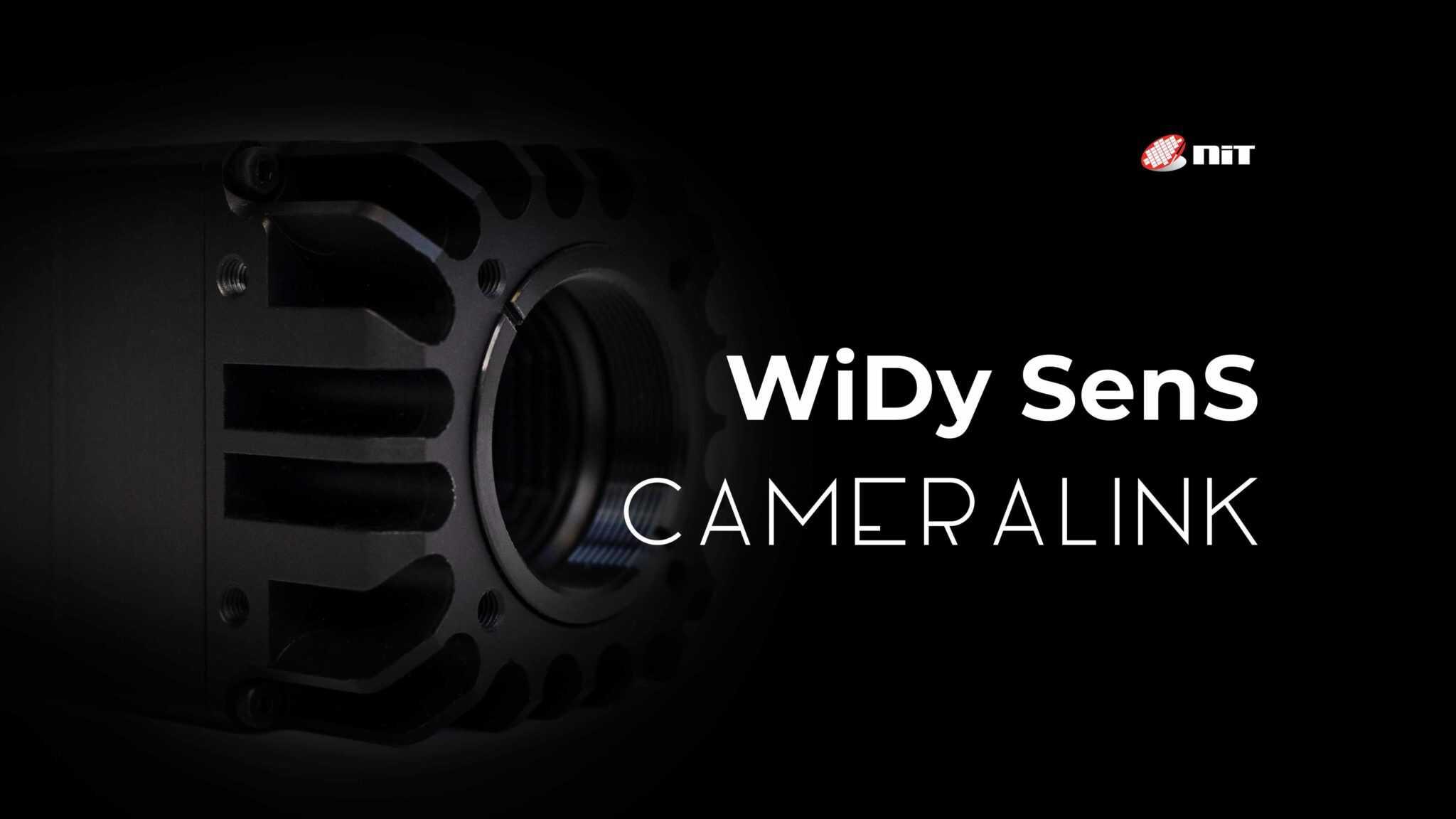 WiDy-SenS-cameralink-web-news-banner