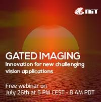webinar gated imaging 2018 thumbnail